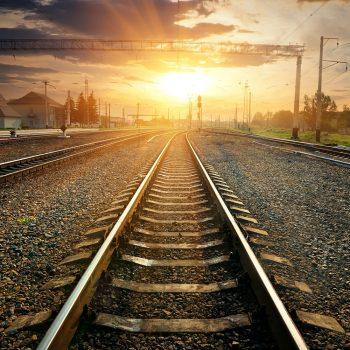Neue Weichenstellungen für die Eisenbahnen